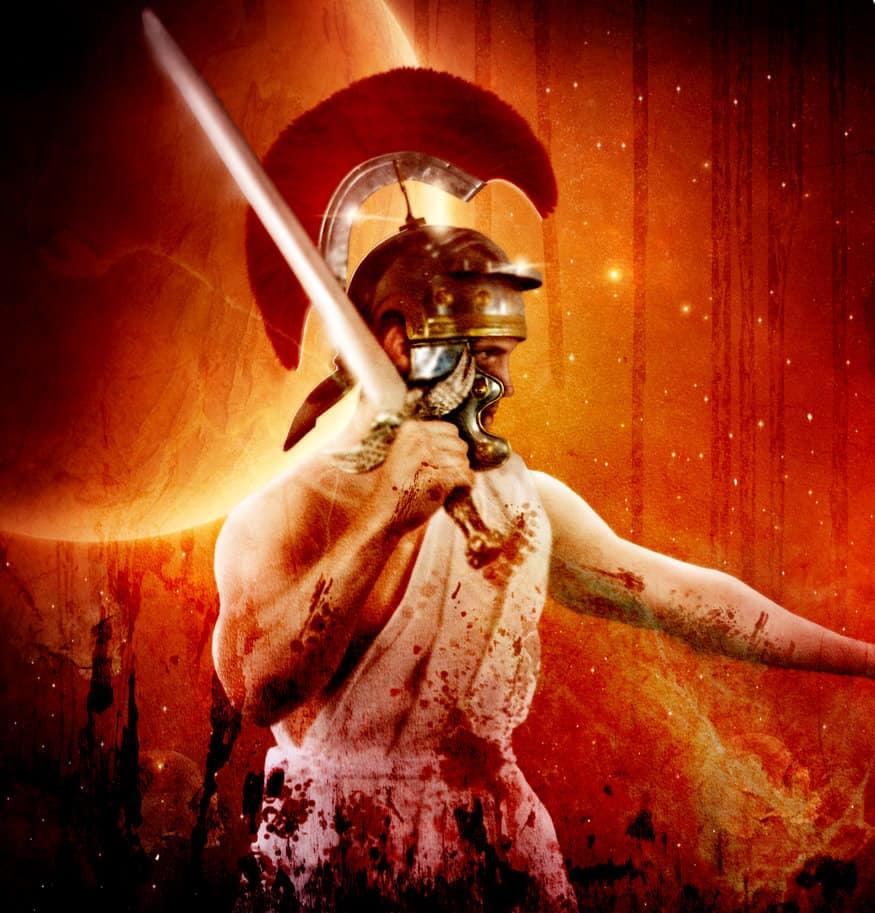 mars__god_of_war_by_ghostsanddecay-d6n7z4q_zps5323556d