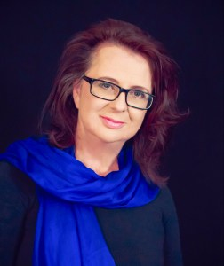 Margaret Mikkelborg, Psychotherapist